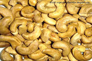 health_benefits_of_nuts_and_seeds_fruits-vegetables-benefits.blogspot.com(health_benefits_of_nuts_and_seeds_10)