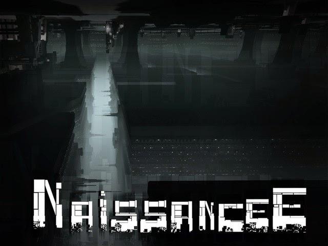 NAISSANCEE game
