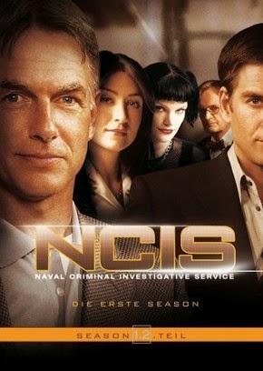 NCIS 12ª Temporada