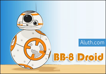 http://www.aluth.com/2015/09/introducing-new-gadget-star-wars-bb-8-Droid.html