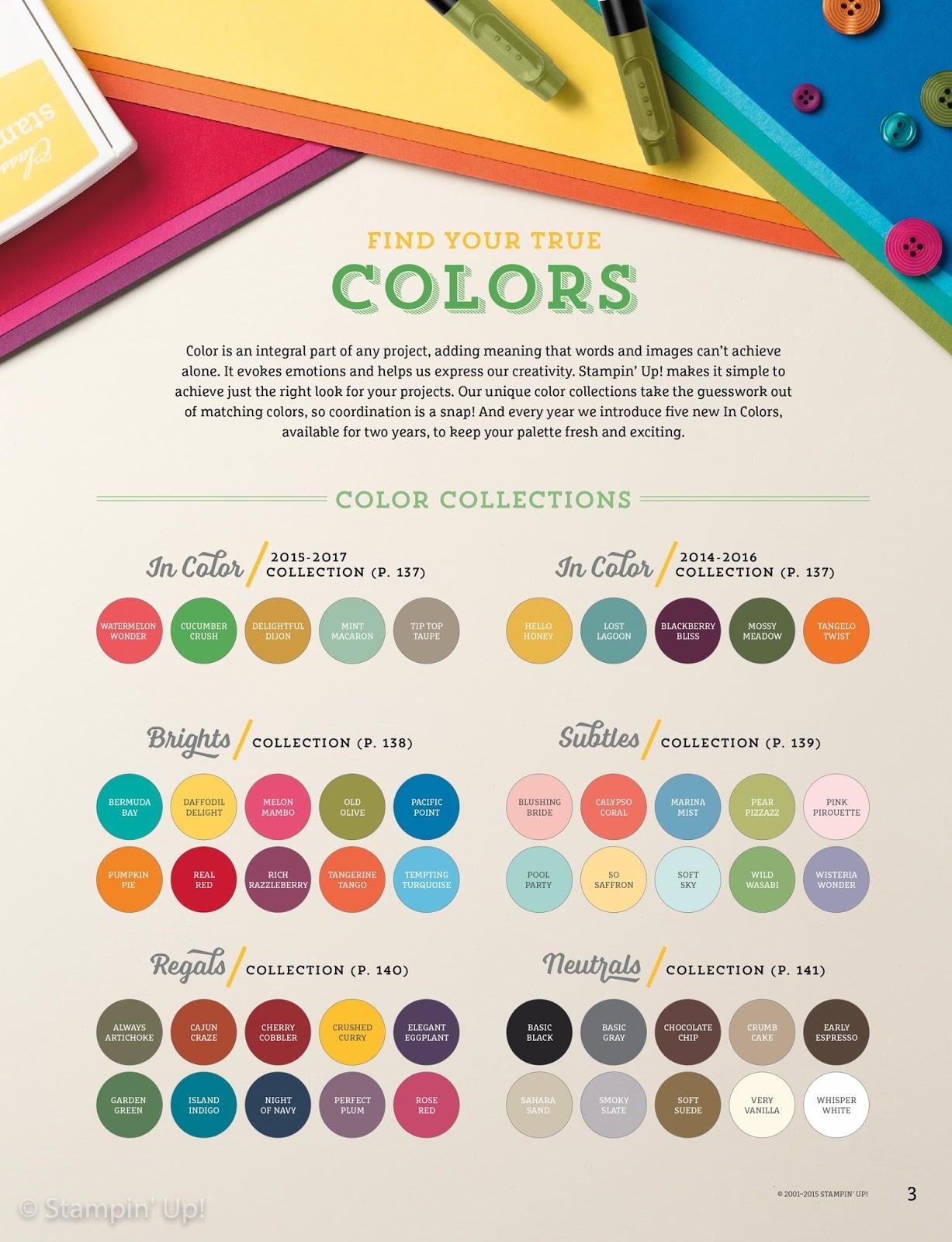 Charmant Farbe In Ausdrucken Zeitgenössisch - Framing Malvorlagen ...