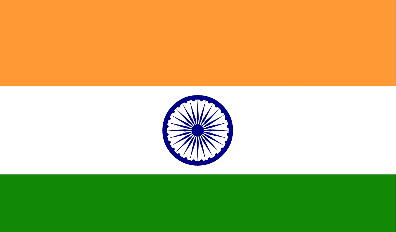 indian national flag essay in hindi The national flag of india epitomizes its civilization and culture, heritage and freedom the indian national flag is a tricolor it consists of three bears saffron at the top, white in the middle dark and green at the bottom.