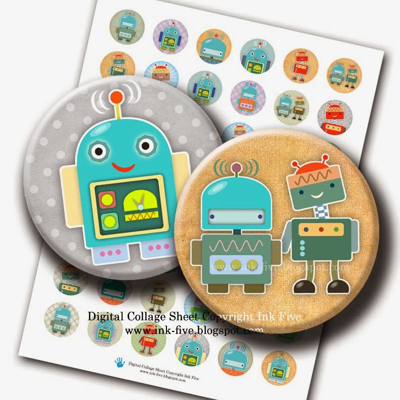 https://www.etsy.com/listing/183116498/digital-images-robots-1-inch-circles?ref=shop_home_active_1