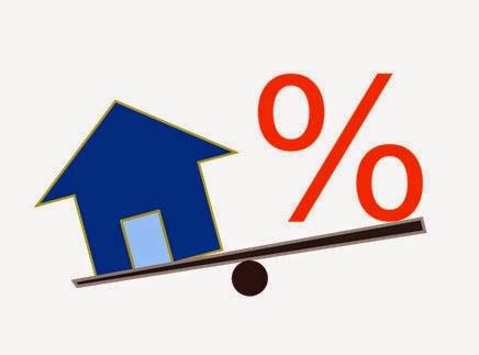 Recuperación de la venta de viviendas y créditos