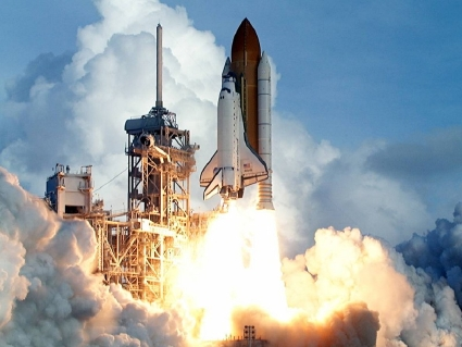 Shuttle-Launch shuttle night launch,Space, Photography, sci-fi, shuttle launch wallpaper,space shuttle launch,shuttle launch hd,challenger shuttle launch art, hd wallpaper