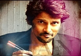 Actor Vikram's New Ideas