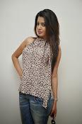 Diksha panth glamorous photos-thumbnail-11