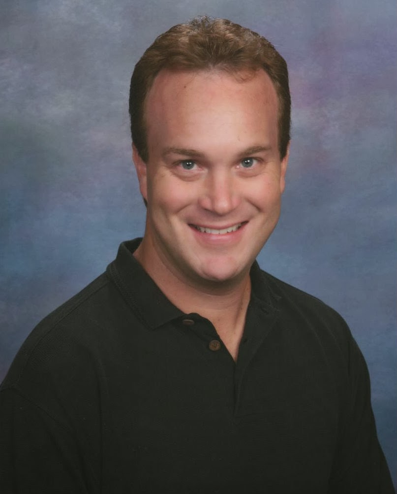Ed Grabowski, Owner Broker