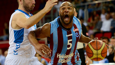 medical park trabzonspor 2013 2014 preview