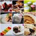 Bahaya Mengkonsumsi Makanan Manis Berlebih