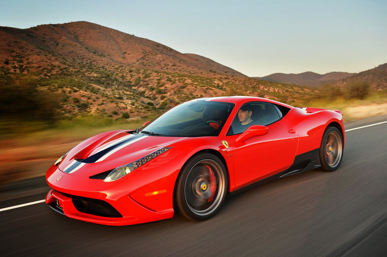 automotiveblogz 2015 ferrari 458 speciale review photos - 2016 Ferrari 458 Replacement