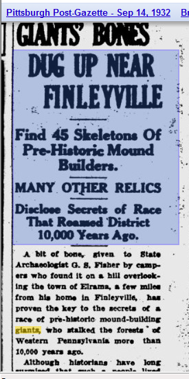 1932.09.14 - Pittsburgh Post-Gazette