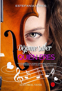 http://theblessedmadness.blogspot.com.es/2015/07/libro-dejame-saber-quien-eres-estefania.html