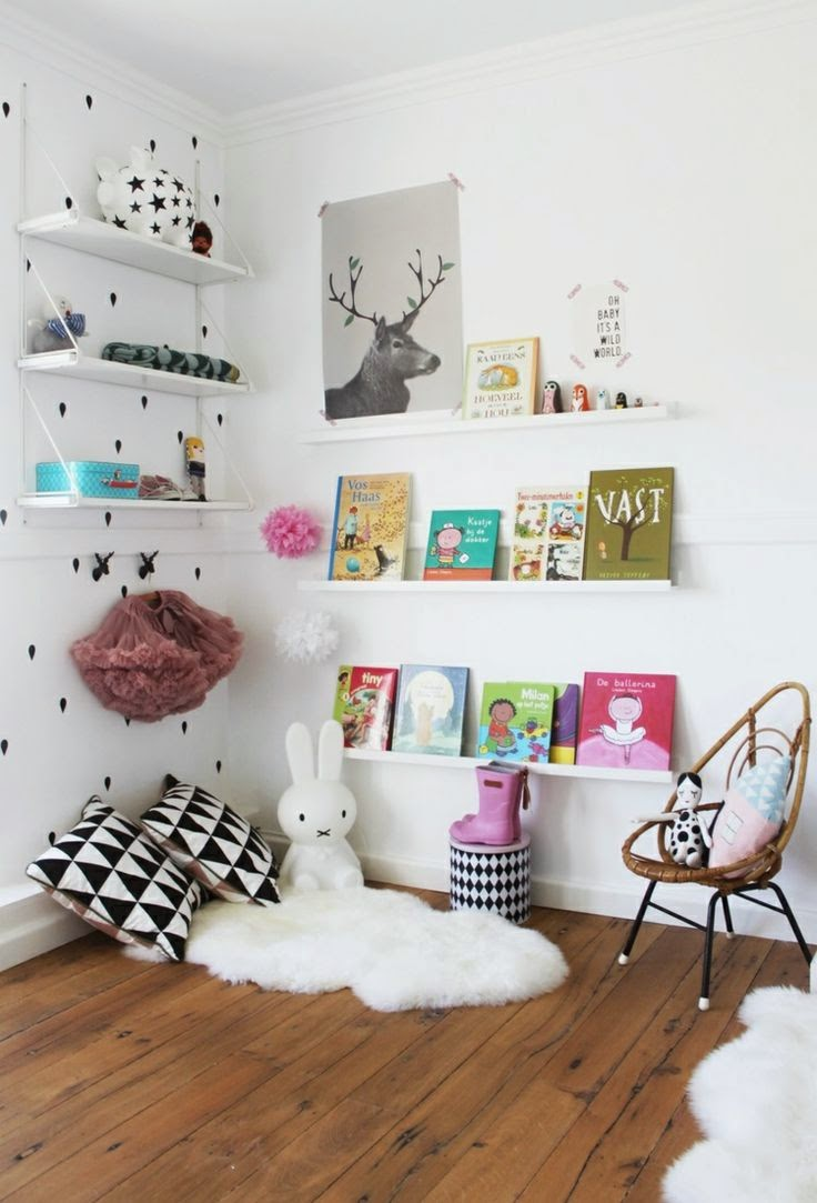 My little daisy blog: New room inspiration :)