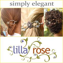 http://www.lillarose.biz/wisewomanbuilds