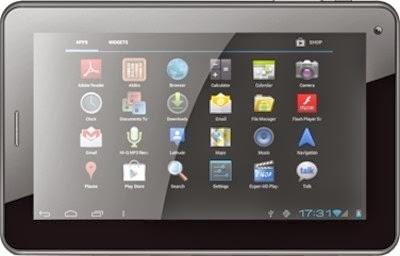 Micromax Tablet with price