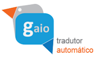 Traductor de galego