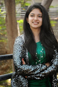 TV Artist Pallavi Photos at Pasupu Kunkuma PM-thumbnail-17