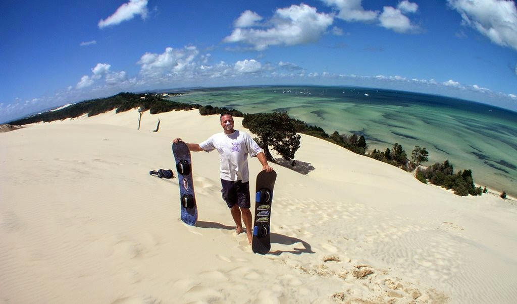 ocean culture sandboard Culture indigenous peoples and ethno-tourism  stay in chiletravel 0 search activity  right by the ocean and with a privileged view, you can also sandboard .