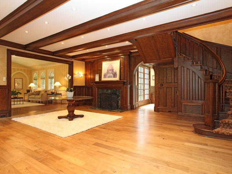Captivating Tudor House Interior Design Photos - Best Ideas Interior ...