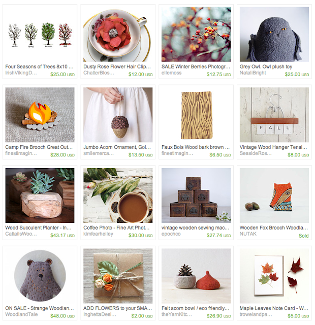 Winter Fireside Gift Guide #winter #gifts #holiday