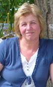 Carla Aerts
