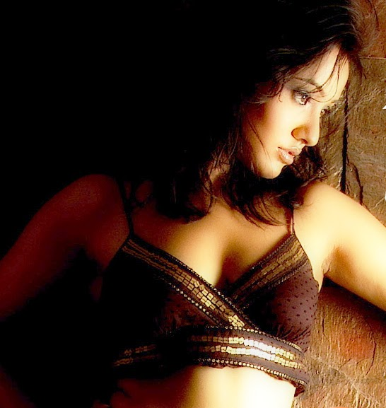 Neha Sharma Hot hd wallpaper for desktop