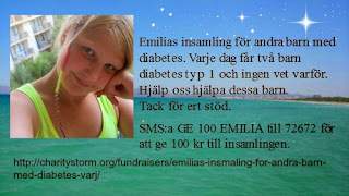 http://charitystorm.org/fundraisers/emilias-insmaling-for-andra-barn-med-diabetes-varj/