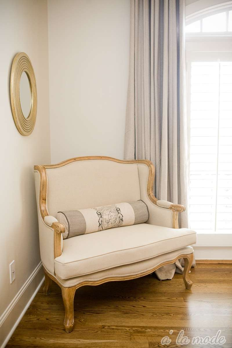 Victorian Style Home Decor Most Widely Used Home Design