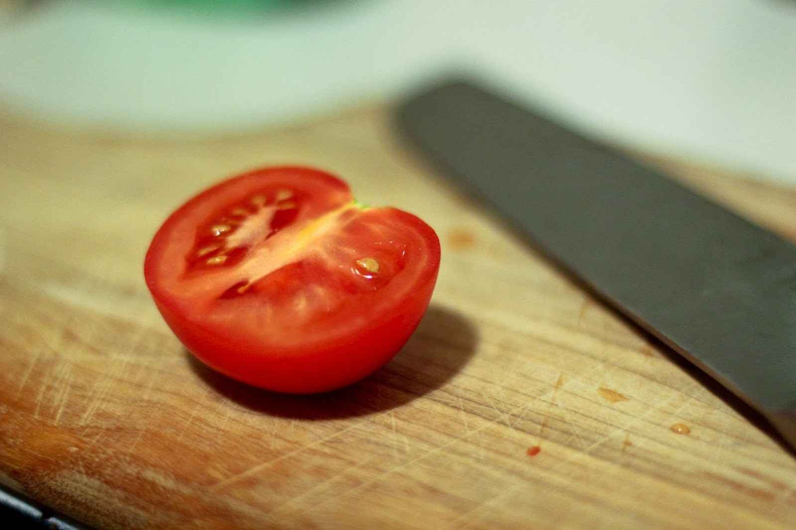 tomato+almond+pesto+-+tomato.jpg