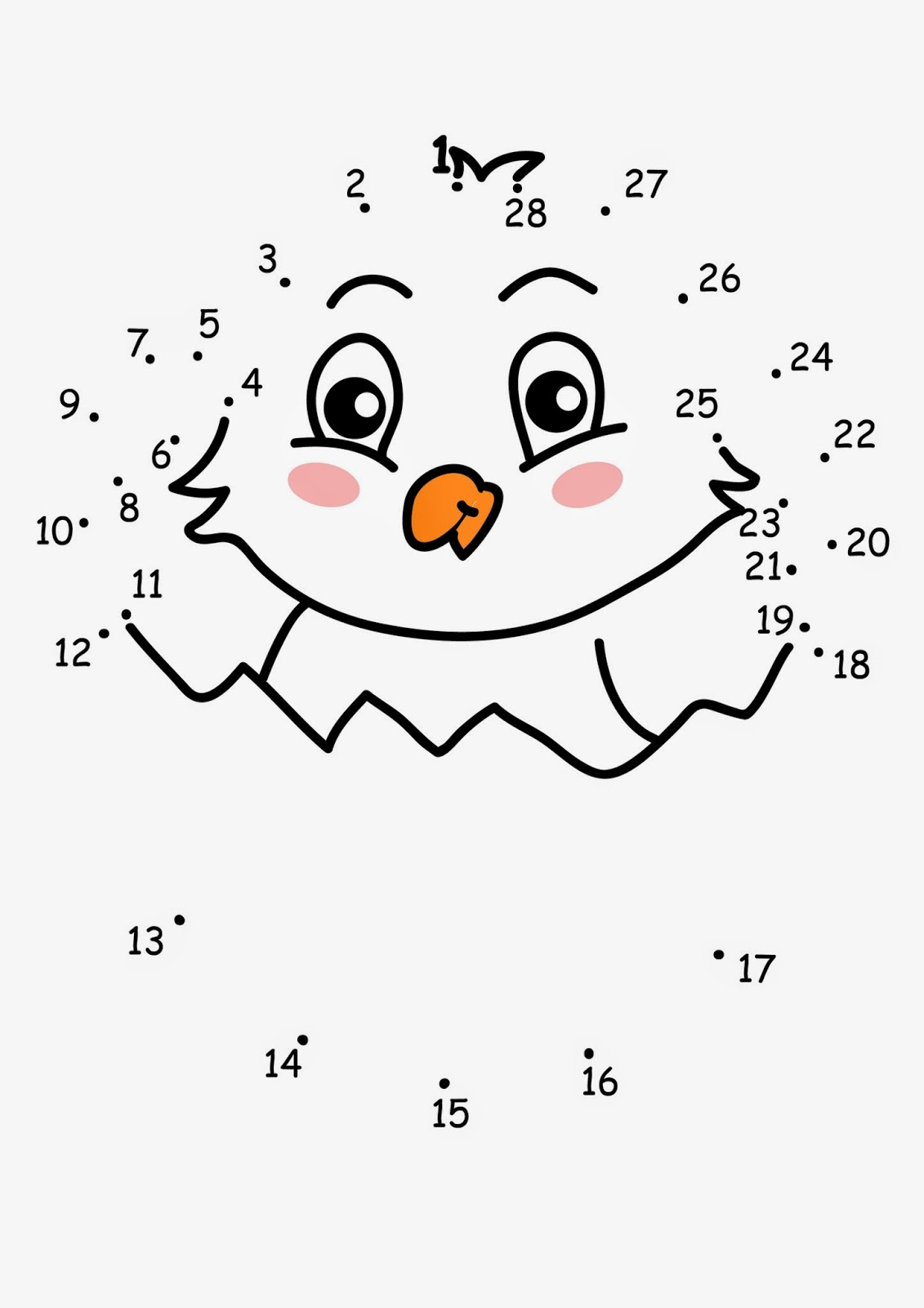 https://www.kinderplans.com/blog/2012/03/21/easter-activities-worksheets/