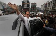 န Guwahati, 13 May :