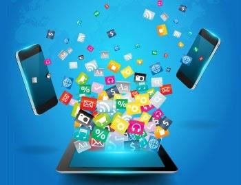 Nuevo paradigma marketing móvil