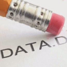 Protección de información en dispositivos
