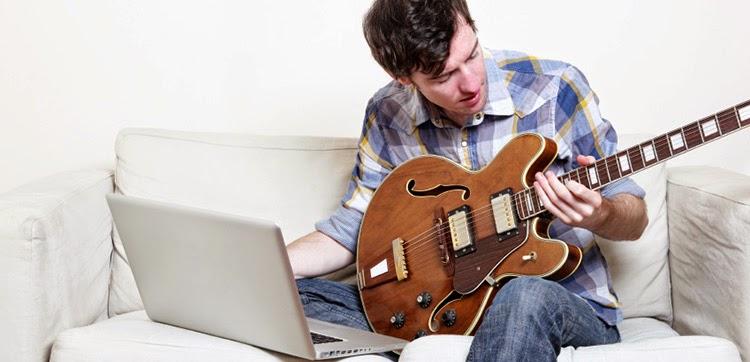 tips-gitar-untuk-pemula