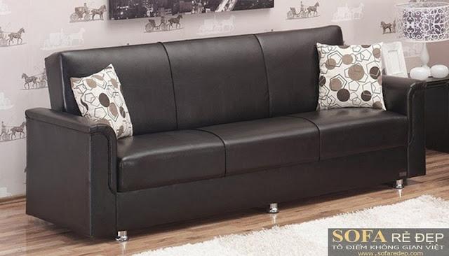Sofa văn phòng D001