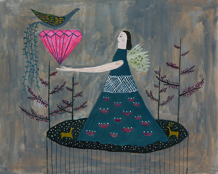 Tetsuhiro-Wakabayashi-illustrazioni-artisti-giapponesi-contemporanei