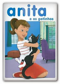Anita e os Gatinhos (2013) [PT-PT] Nhgn