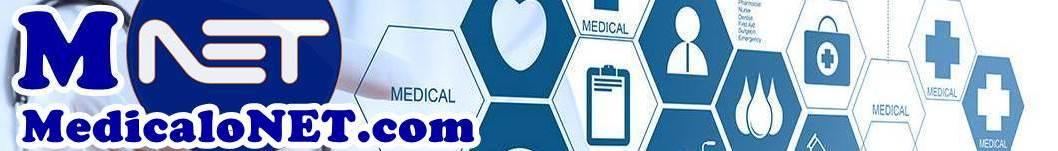 MedicaloNET