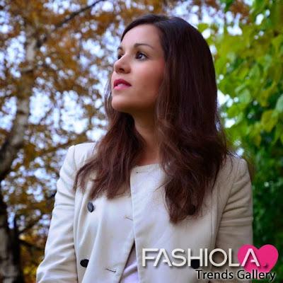 fashion-blogger-fashiola-entrevista-trends gallery