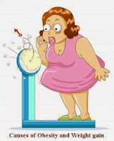 Causes-of-Obesity-and-Weight-gain-In-Hindi