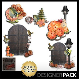 http://www.mymemories.com/store/display_product_page?id=RVVC-EP-1506-89004&r=Scrap%27n%27Design_by_Rv_MacSouli