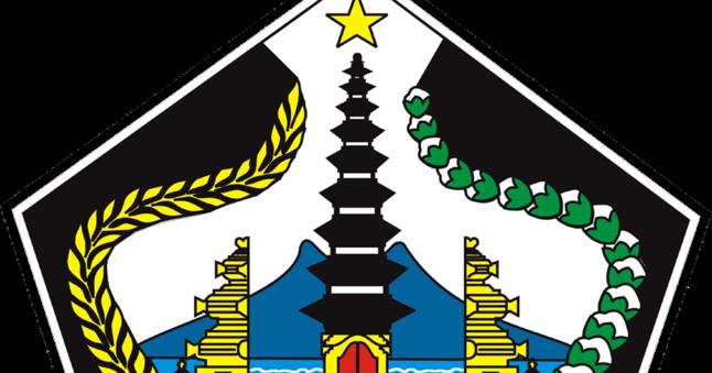 Logo Kabupaten Kota Logo Kabupaten Bangli Bali