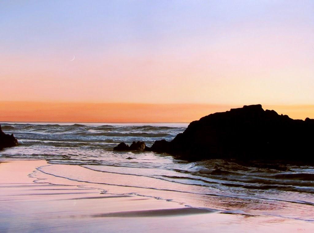 paisajes-naturales-del-mar