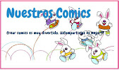 Blogs de Comics