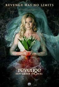 Revenge 1x01