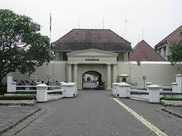 Mengenal Malioboro Yogyakarta....!!!