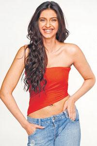 Sonam Kapoor Weight Loss