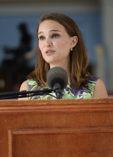 Natalie Portman: Prefiro ser inteligente