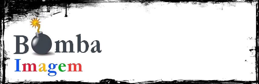 Bomba Imagem